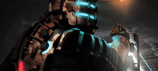 <em>Dead Space</em> ya es retrocompatible en Xbox One
