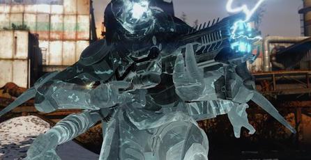 Anuncian nuevas recompensas y objetos para <em>Destiny</em>