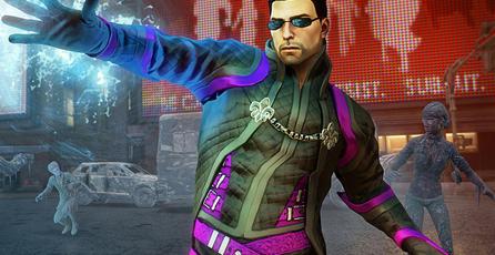 Otro juego llega al programa de retrocompatibilidad de Xbox One