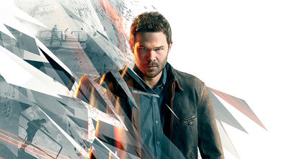 <em>Quantum Break</em>