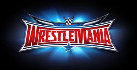 Fin de semana de Lucha Libre: <em>NXT TakeOver</em>, El Salón de la Fama y <em>Wrestlemania</em>