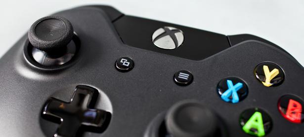 Phil Spencer no está interesado en hacer un Xbox 1.5