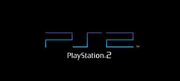 Lanzan tema para PlayStation 4 inspirado en el menú del PS2