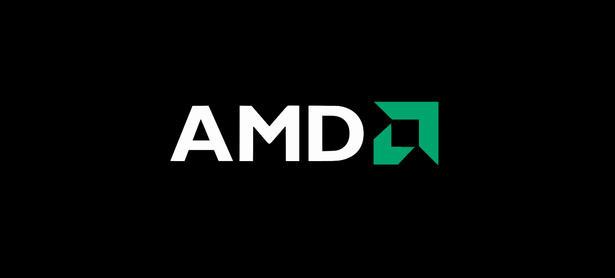 AMD sugiere que este año debutarán varias consolas