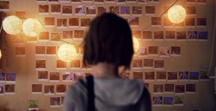 Jugador busca dinero en Kickstarter para financiar <em>Life is Strange 2</em>