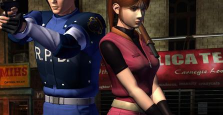 Capcom quiere que el remake de <em>Resident Evil 2</em> capture la esencia del original