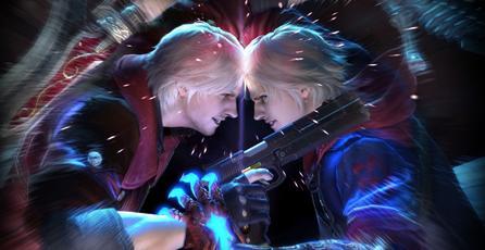 Llegan nuevos juegos de Capcom a PlayStation Now