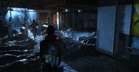 Ubisoft promete bannear a tramposos en <em>The Division</em>