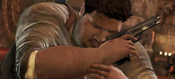 Donut Drake no aparecerá en <em>Uncharted 4</em>