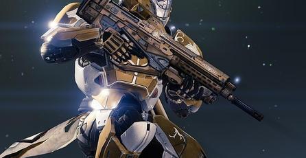 Conoce las novedades de balance del próximo update de <em>Destiny</em>