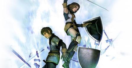 """<em>Final Fantasy VII Remake</em> no será episódico, sino en """"partes completas"""""""