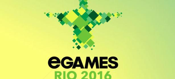 Gobierno británico presenta los Juegos Olímpicos de eSports