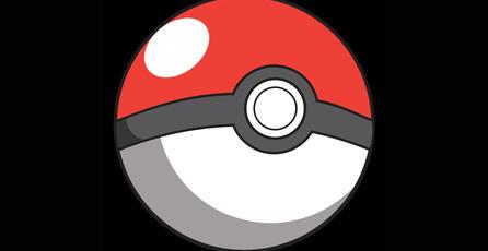 The Pokémon Company regalará a Zapdos, Articuno y Moltres en mayo