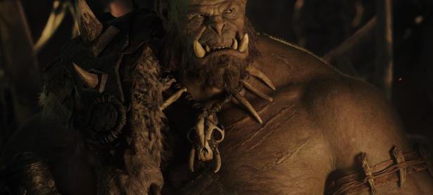 Mira los pósters de los personajes de la película de <em>Warcraft</em>