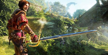El desarrollo de <em>Fable Legends</em> podría continuar