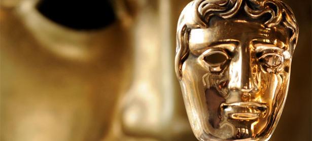 Conoce a los ganadores de los BAFTA Games Awards 2016