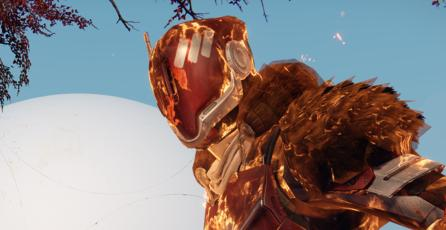 Actualización de abril para <em>Destiny</em> traerá cambios en las armas