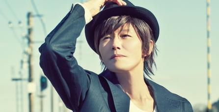 Fallece Koji Wada, músico y compositor del opening de Digimon