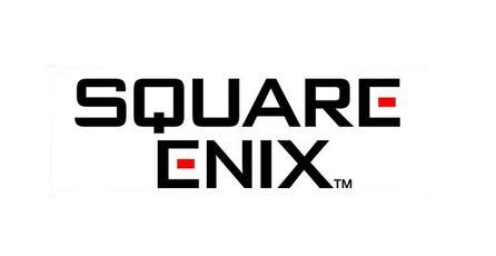 Square Enix anuncia su alineación para PAX 2016