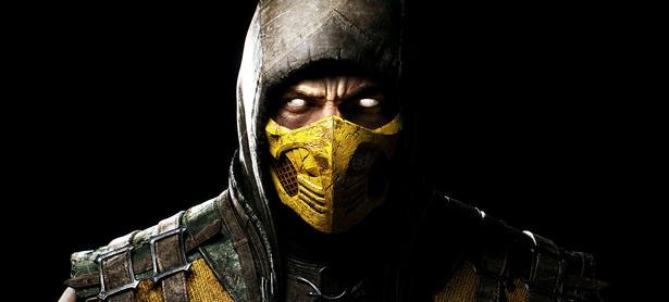 Encuentran Fatalities secretos de <em>Mortal Kombat X</em>