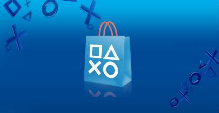 Inicia la venta de <em>LEGO</em> en la PlayStation Store