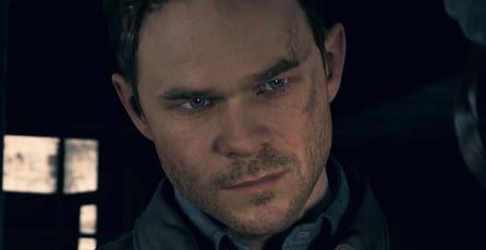 Remedy reconoce el pobre desempeño de <em>Quantum Break</em> en PC