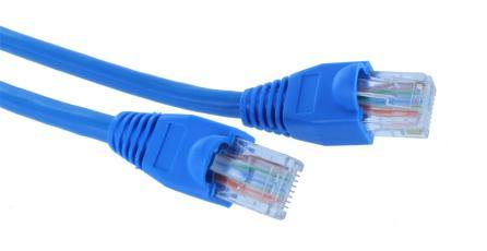 Diputados chilenos aprueban proyecto de ley que asegura tu velocidad de internet