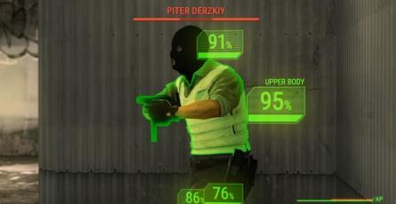 Esto pasa cuando combinas <em>Counter-Strike</em> y <em>Fallout</em>