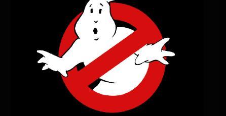 Activision anuncia videojuego de <em>Ghostbusters</em>