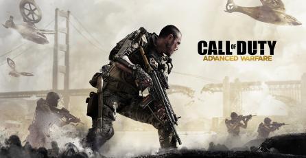 <em>Call of Duty</em>, <em>Transformers</em> y más tienen descuento en Steam