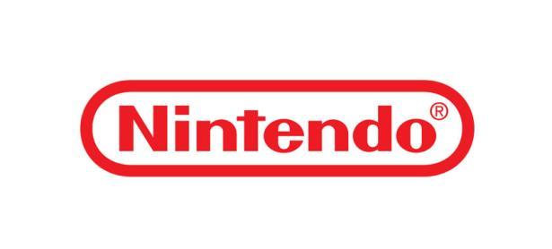 Rumor: Nintendo NX sería más potente que Xbox One y PS4