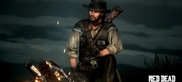 Reporte: filtran supuesto mapa de <em>Red Dead Redemption 2</em>
