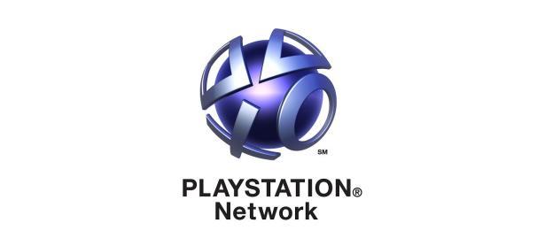 Habrá labores de mantenimiento en la PlayStation Network la próxima semana
