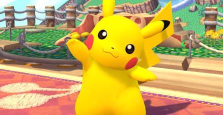 Shigeru Miyamoto celebra el 20avo aniversario de <em>Pokémon</em>
