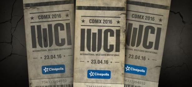 <em>League of Legends:</em> Comienzan los juegos del <em>IWCI para Isurus y Lyon Gaming</em>