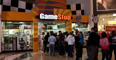 GameStop distribuirá títulos de Tequila, Ready at Dawn y Frozenbyte