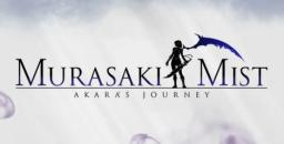 Murasaki Mist