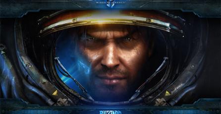 Profesionales coreanos de <em>StarCraft</em> son encontrados culpables por corrupción