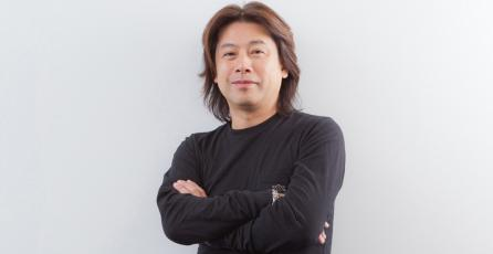 Director general de Platinum Games deja su cargo