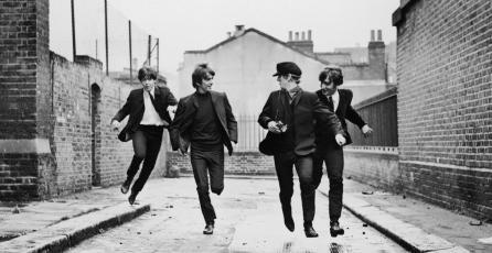 Retirarán DLC de <em>The Beatles: Rock Band</em>