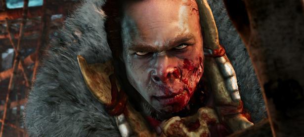Lanzan paquete de <em>Far Cry</em> para Xbox One