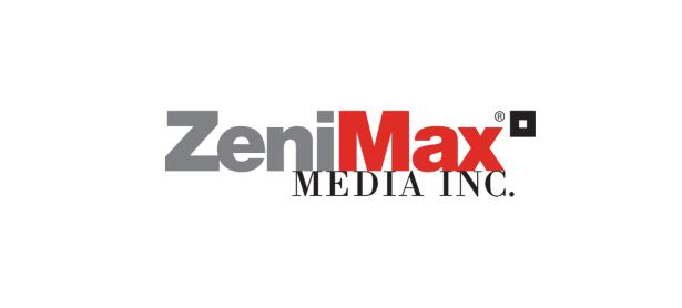 ZeniMax vuelve a registrar la marca <em>Starfield</em>