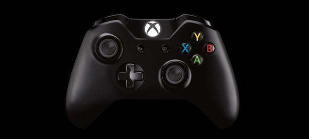 Reportan problemas con Xbox LIVE en Xbox One