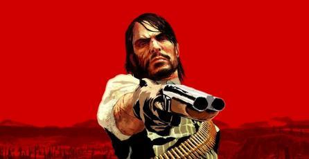 5 teorías sobre la secuela de <em>Red Dead Redemption</em>