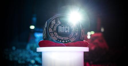 <em>League of Legends</em>: Crónica y resumen del IWCI 2016