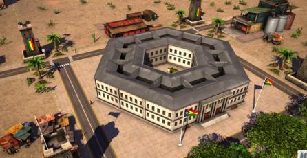 PlayStation Plus mayo: descarga <em>Tropico 5</em> gratis