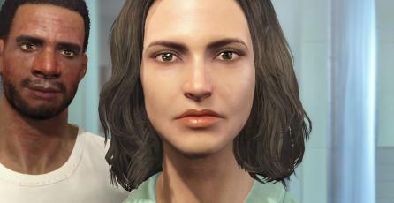 Versión final del modo Survival llega a <em>Fallout 4</em> en PC