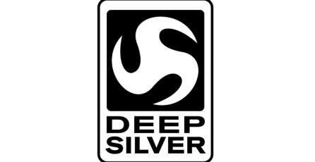Deep Silver dará prioridad a Latinoamérica