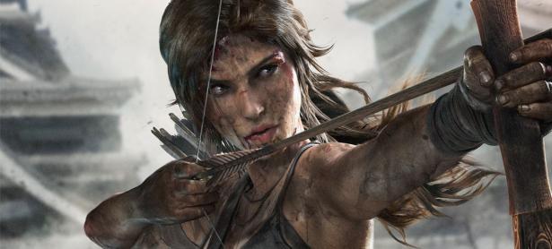 Alicia Vikander será Lara Croft en la nueva película de <em>Tomb Raider</em>