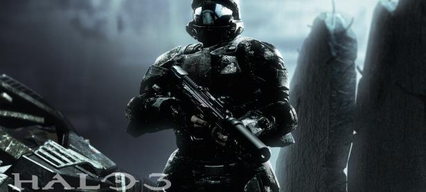 Reporte: <em>Halo 3: ODST</em> y <em>SSX</em> llegarán a Xbox One